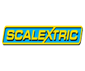 Scalextric Digital Fitting