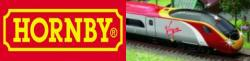 Hornby Diesel Electric Locomotives