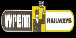Wrenn Railways