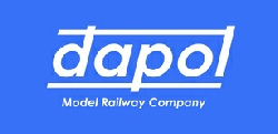 Dapol Railways