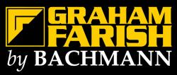 Graham Farish Railways